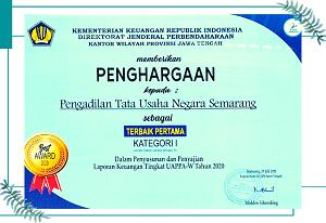 award-1F9ACCEB0-1884-6ECF-D190-13746643EF7E.png