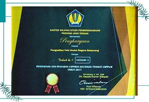 award-272B7B96B-EEC4-0839-7181-A8D51889AED3.png