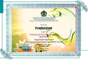 award-3FCB210A9-9255-0E12-1468-63DF384AFAA8.png